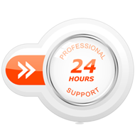 Girard Estates PA Locksmith Store, Girard Estates, PA 215-876-9551
